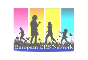 European CHS Network