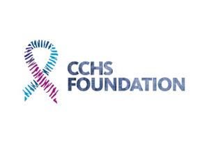 CCHS Foundation